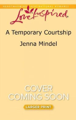 A Temporary Courtship (Paperback)