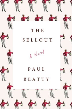 The Sellout (Hardcover)