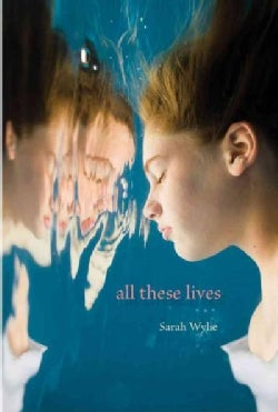 All These Lives (Hardcover)