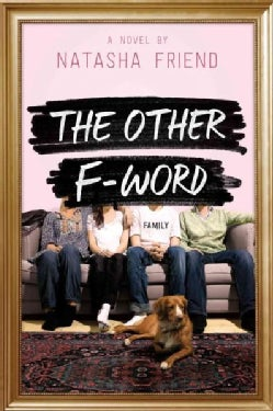 The Other F-word (Hardcover)