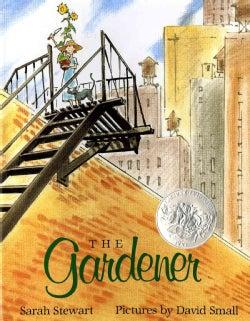 The Gardener (Hardcover)