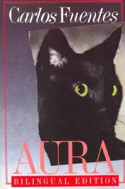 Aura (Paperback)