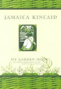 My Garden (Book) (Paperback)