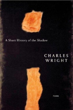 A Short History of the Shadow (Paperback)