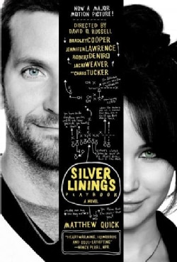The Silver Linings Playbook (Paperback)