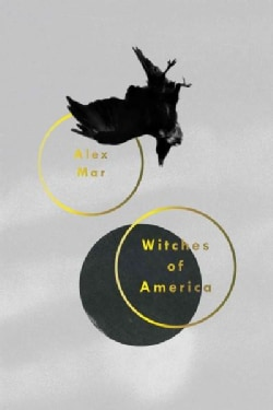 Witches of America (Paperback)