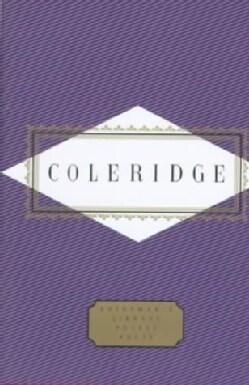 Coleridge (Hardcover)