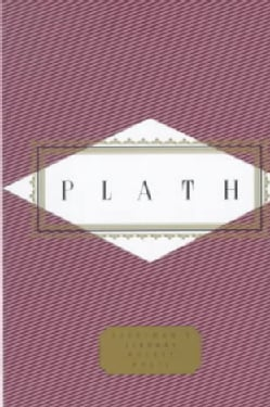 Plath: Poems (Hardcover)