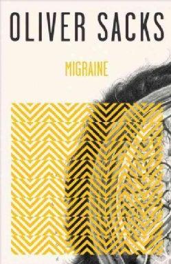 Migraine (Paperback)
