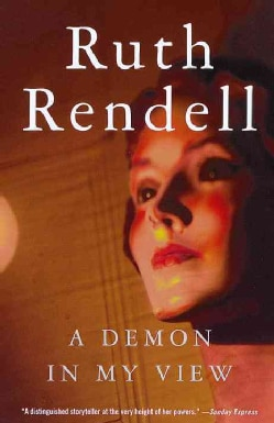 A Demon in My View (Paperback)