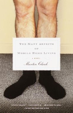 The Many Aspects of Mobile Home Living (Paperback)