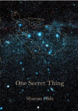 One Secret Thing (Paperback)