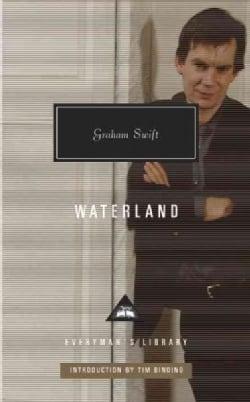 Waterland (Hardcover)