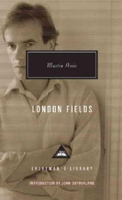 London Fields (Hardcover)