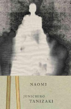 Naomi (Paperback)