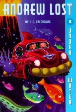 Under Water (Paperback)