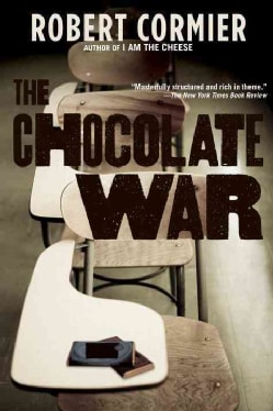 The Chocolate War (Paperback)