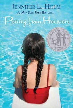 Penny from Heaven (Paperback)