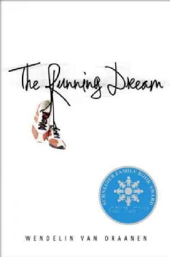 The Running Dream (Hardcover)