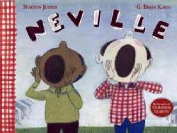 Neville (Hardcover)