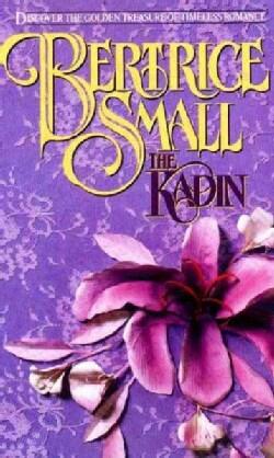 The Kadin (Paperback)
