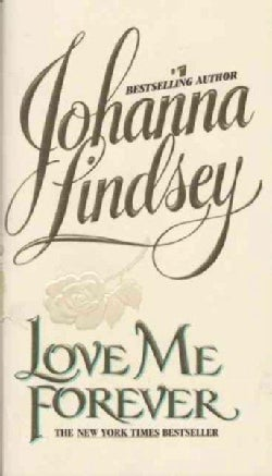 Love Me Forever (Paperback)