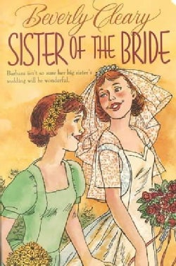 Sister of the Bride (Paperback)