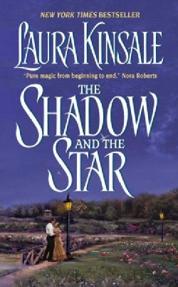 The Shadow and the Star (Paperback)