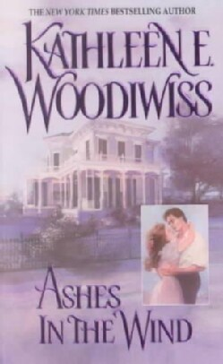Ashes in the Wind (Paperback)
