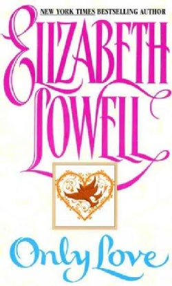 Only Love (Paperback)