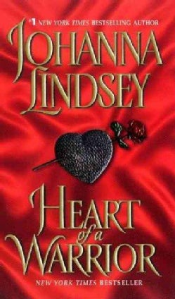 Heart of a Warrior (Paperback)