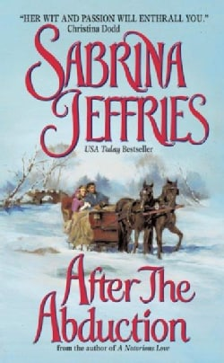 After the Abduction (Paperback)