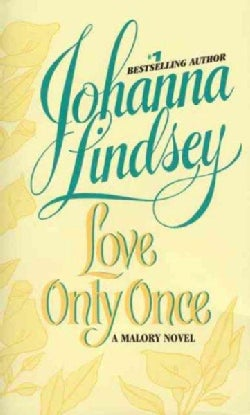Love Only Once (Paperback)
