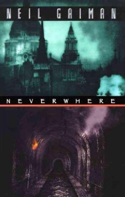 Neverwhere (Hardcover)