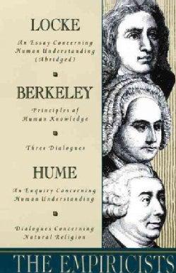 Empiricists (Paperback)