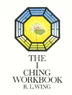 The I Ching Workbook (Paperback)