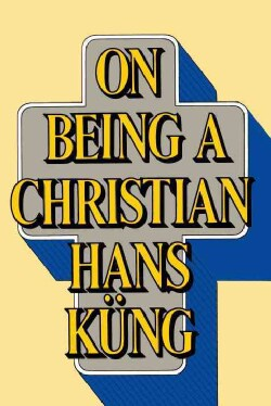 On Being a Christian (Paperback)