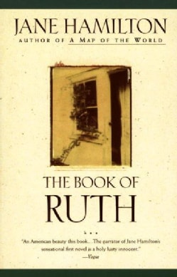 The Book of Ruth (Paperback)