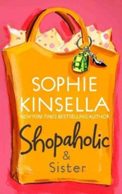 Shopaholic & Sister (Paperback)