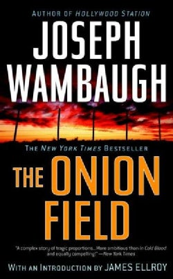 The Onion Field (Paperback)