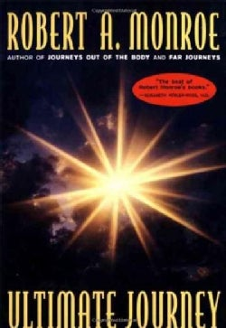 Ultimate Journey (Paperback)
