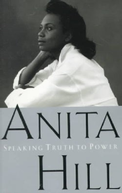 Speaking Truth to Power (Paperback)