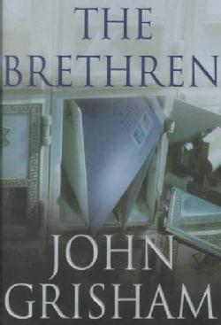 The Brethren (Hardcover)