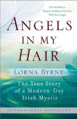 Angels in My Hair (Paperback)