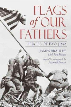Flags of Our Fathers: Heroes of Iwo Jima (Paperback)