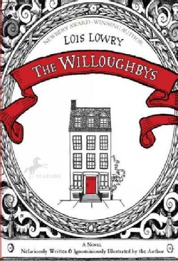The Willoughbys (Paperback)