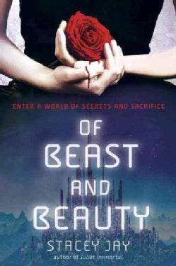 Of Beast and Beauty (Paperback)