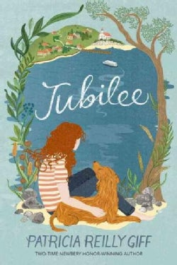 Jubilee (Hardcover)
