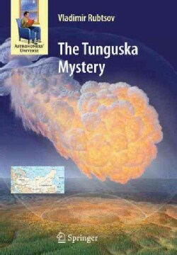 The Tunguska Mystery (Hardcover)