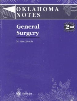 General Surgery (Paperback)